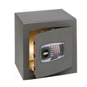 coffre fort leroy merlin comparer 74 offres. Black Bedroom Furniture Sets. Home Design Ideas