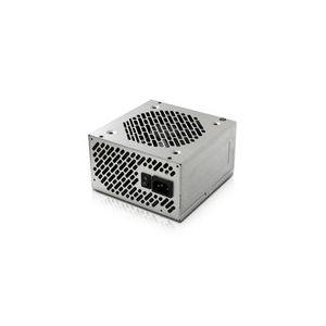 Fortron FSP HD 300 - Alimentation ATX12V/EPS12V 300W 80 PLUS (bulk)