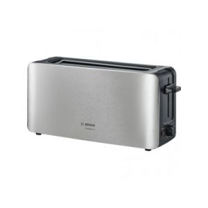 Bosch TAT6A803 - Grille-pain 1 fente