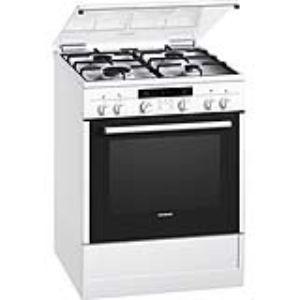 185 offres siemens electromenager cuisiniere comparateur - Comparateur de prix electromenager ...