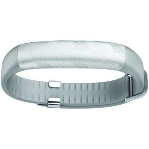 Jawbone UP2 - Bracelet connecté d'activité