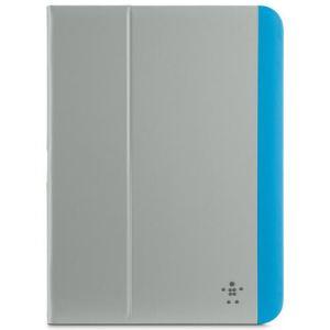 "Belkin F7P258B2C0 - Etui support Slim Style pour Samsung Galaxy Tab 4 10,1"""