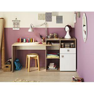 bureau transformable comparer 97 offres. Black Bedroom Furniture Sets. Home Design Ideas