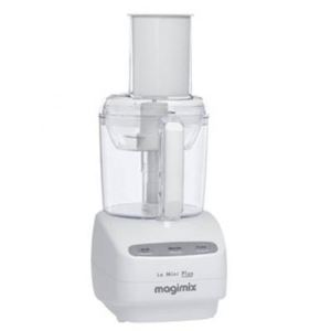 Magimix Le Mini Plus