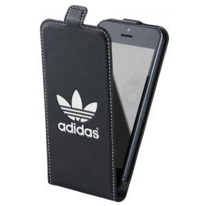 Adidas 91987 - Coque de protection pour iPhone 5 et 5S