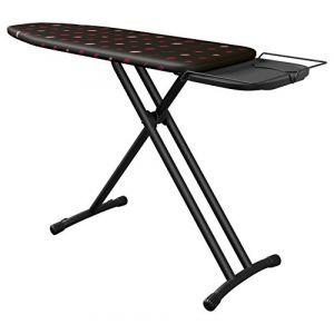 LauraStar Plusboard Lips (155.0001.898) - Table à repasser 153 x 45 x 93 cm