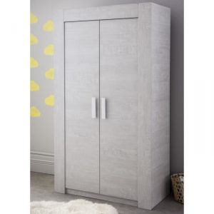conforama armoire chambre comparer 259 offres. Black Bedroom Furniture Sets. Home Design Ideas