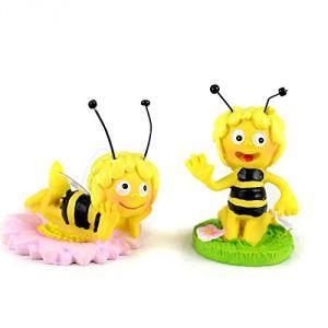 136 offres maya l 39 abeille jouet surveillez les prix sur le web. Black Bedroom Furniture Sets. Home Design Ideas