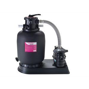 Hayward 81069 - Groupe de filtration Powerline 4 m3/h