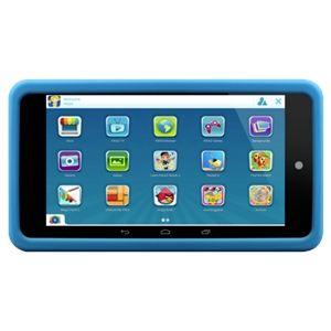 lenco kidztab 520 mini tablette tactile 5 4 go sur. Black Bedroom Furniture Sets. Home Design Ideas