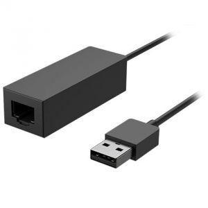 Microsoft Q4X-00023 - Adaptateur réseau Ethernet pour Surface