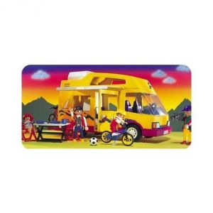 Playmobil 3945 - Camping car
