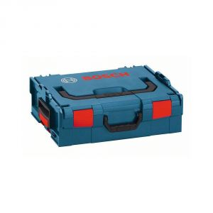 Bosch Coffret L-Boxx 136 - Coffret de transport outillage