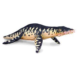 Collecta 3388237 - Figurine dinosaure : Liopleurodon