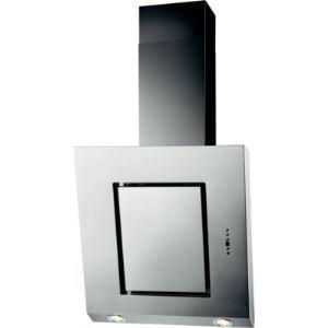 Electrolux EFC50800  - Hotte de cuisine décorative