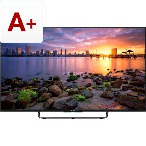 Sony KDL-55W756C - Téléviseur LED 139 cm
