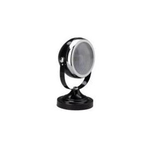 Brilliant AG 04347 - Lampe à poser Rider