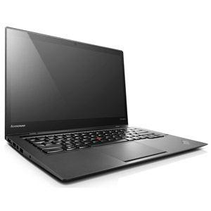 "Lenovo 20A7005NFR - ThinkPad X1 Carbon 20A7 14"" avec Core i7-4550U 1.5 GHz"