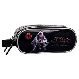 Trousse de toilette Star Wars Dark Vador (23 cm)