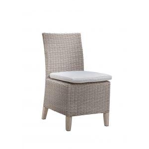 Chaise de jardin leroy merlin comparer 403 offres - Mousse pour chaise leroy merlin ...