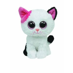 Ty Beanie Boo's : Chat Muffin 23 cm
