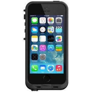 Lifeproof 77-53685 - Coque de protection pour Iphone 5/5s/Se