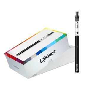 L@clope L@510 T - Coffret cigarette électronique