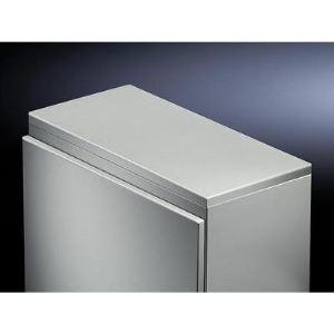 plaque tole acier comparer 873 offres. Black Bedroom Furniture Sets. Home Design Ideas