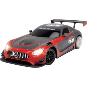 Dickie Toys Mercedes-AMG GT3 radiocommandée RTR 1:16