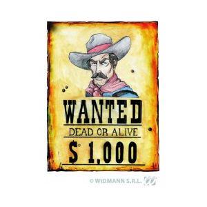 Widmann Poster wanted