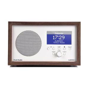 Tivoli AKIT - Boitier pour radio