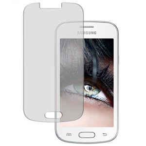 Mtb T-492 - Protecteur d'écran en verre trempé pour Samsung Galaxy Trend Lite