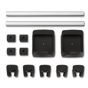 Kärcher 2.641-630.0 - Kit de rangement mural pour accessoires
