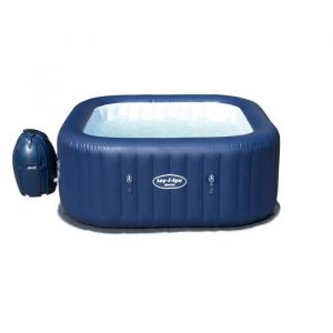 Bestway 54154 Hawai Air Jet - Spa 840 L (180 x 180 x 71 cm)