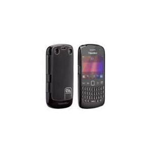 Case-Mate CM016698 - Coque de protection pour BlackBerry 9360