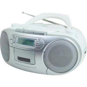 Soundmaster SCD7900 - Poste de radio