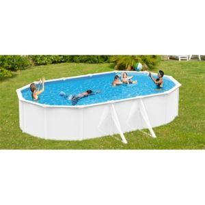 Tapis de sol trigano comparer 38 offres for Abak piscine