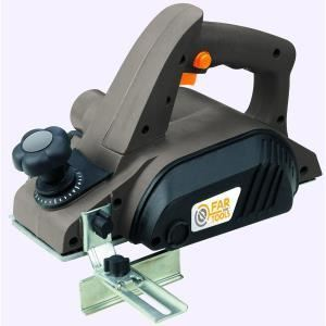 Far Tools RB 600 - Rabot électrique 600W