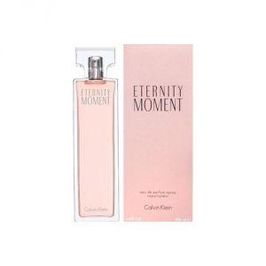 Calvin Klein Eternity Moment - Eau de parfum pour femme