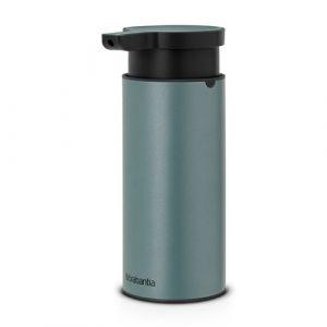 Brabantia Distributeur de savon 200 ml