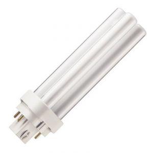 Philips Lampe Master PL-C Xtra 18 W 830 4P