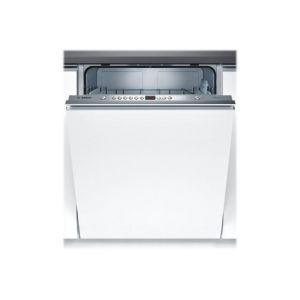achat lave vaisselle 12 couverts comparez les prix. Black Bedroom Furniture Sets. Home Design Ideas
