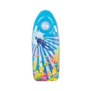 Bestway Planche de surf gonflable Rider