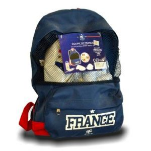 Absis SA Sac à dos Équipe de France de football