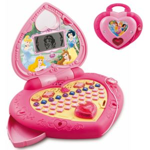 Vtech Genius Disney Princesses