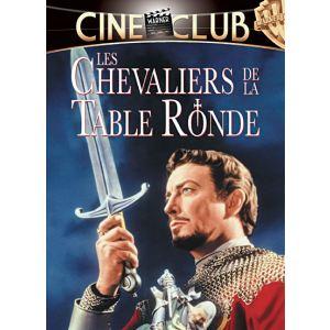 Les chevaliers de la table ronde comparer 16 offres - Les chevaliers de la table ronde days of wonder ...