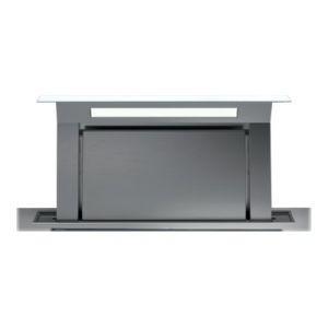 212 offres hotte 90 cm blanc tous les prix en ligne. Black Bedroom Furniture Sets. Home Design Ideas