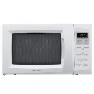 Daewoo KOG-9GGB - Micro-ondes avec fonction grill