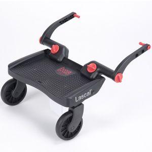 Lascal BuggyBoard Mini - Planche à roulettes