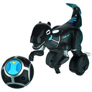 Silverlit Robot MiPosaur